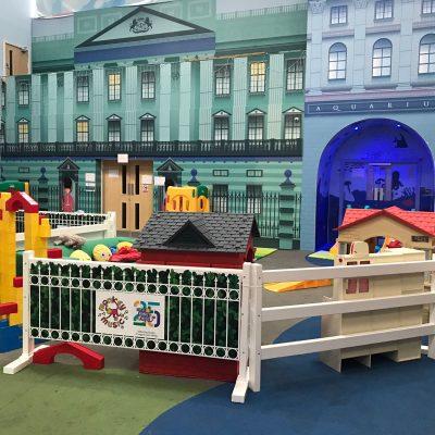 U1R Palace Gardens 2018 - 3