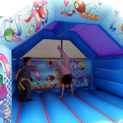 U1R-SummerBouncefest-Kids-6