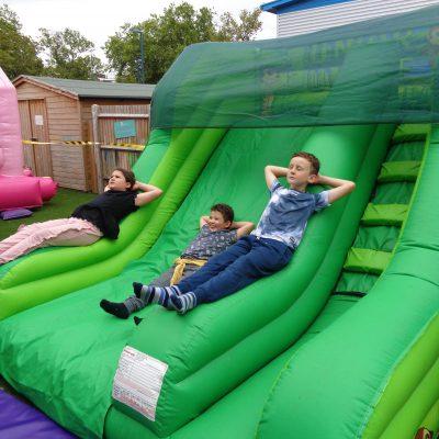 U1R-SummerBouncefest-Kids-8