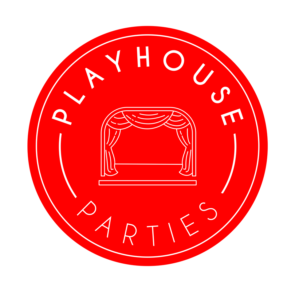 Playhouse Productions
