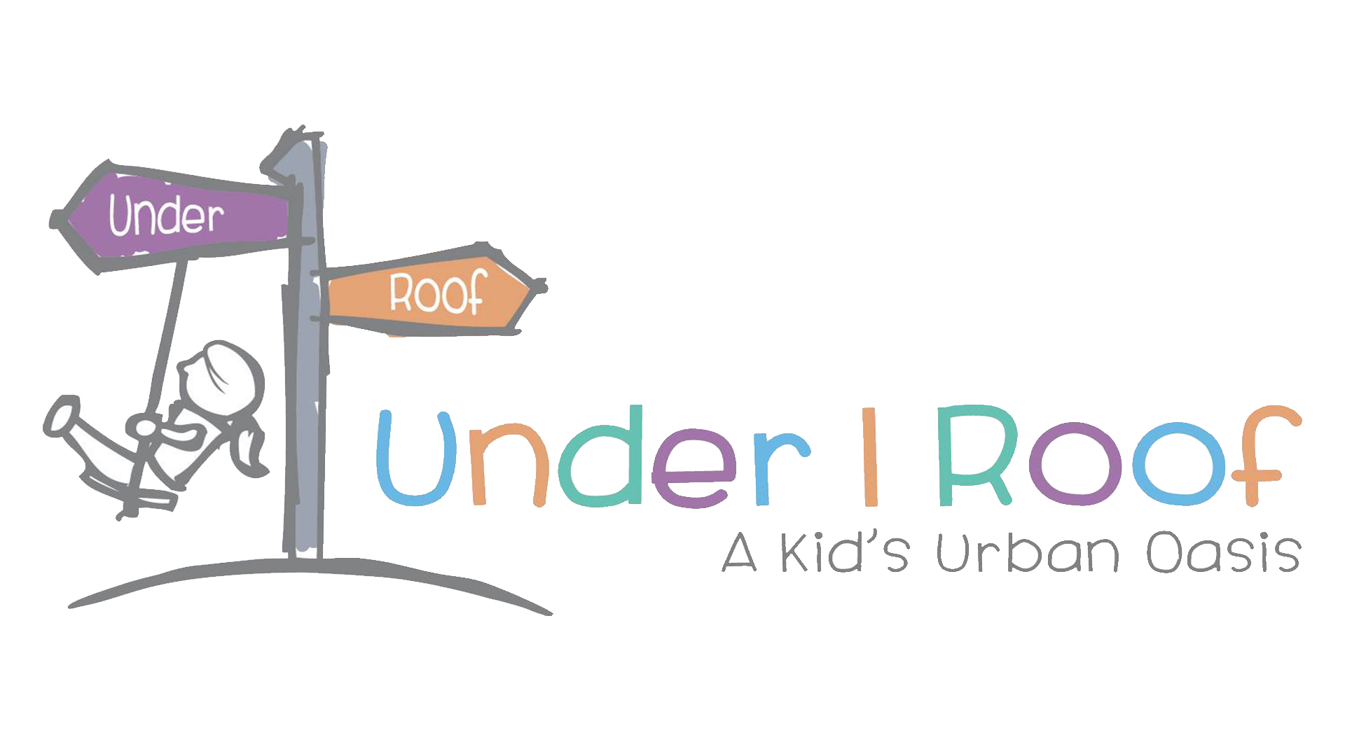 Under 1 Roof