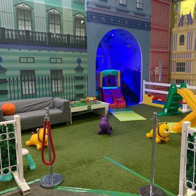 Soft play 20190304 a3